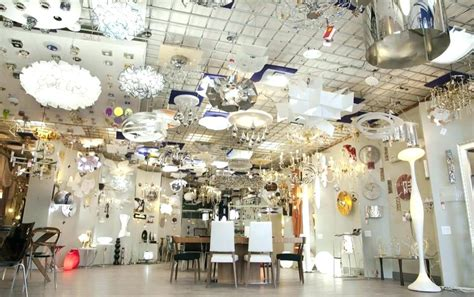 lighting stores in ct lighting fairfield ct onesafety info