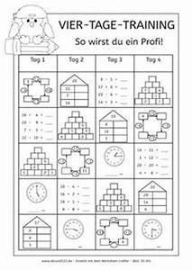 Zahlen Auf Rechnung : schreiben grundschule schreib bungen arbeitsbl tter kids pinterest ~ Themetempest.com Abrechnung