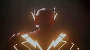 Injustice 2 The Flash Wallpaper 00995 - Baltana