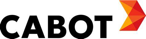Cabot – Logos Download