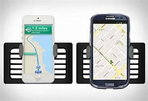 Support Telephone Voiture Carrefour : airframe support telephone voiture 02 arkko ~ Dailycaller-alerts.com Idées de Décoration