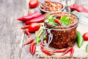 Salbei Einfrieren Oder Trocknen : chilis einfrieren einlegen oder trocknen bonafamilie ~ Orissabook.com Haus und Dekorationen