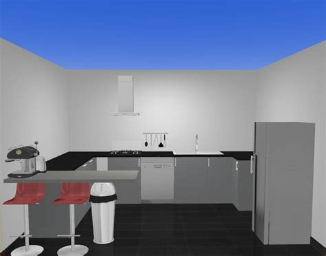 casto cuisine 3d excellent with cuisine 3d casto