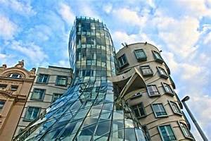 Strange and Unusual Buildings From Around the World (42 ...
