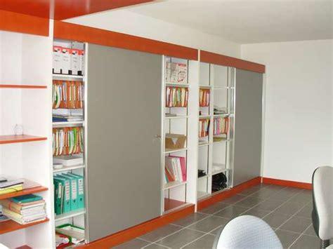 agencement de bureaux pour bureau et espace de vie sur mesure et agencement