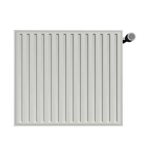 Chauffage Cuisine - les radiateurs les éléments du choix