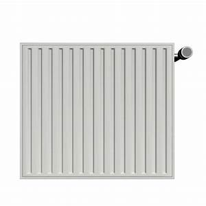 Radiateur En Fonte Electrique : les radiateurs les l ments du choix ~ Premium-room.com Idées de Décoration