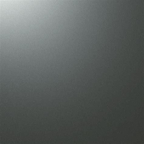 Grau Metallic by Cad And Bim Object Alucobond Grey Metallic 505