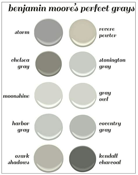 picking a paint color picking the perfect paint in 2019