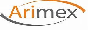 Plattenwärmetauscher Berechnen : arimex plattenw rmetauscher service gmbh ludwigsfelde ~ Themetempest.com Abrechnung