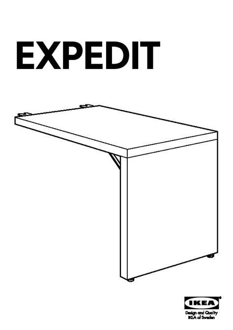 expedit bureau expedit bureau blanc ikea ikeapedia