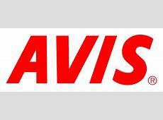 FileAvis logosvg Wikimedia Commons