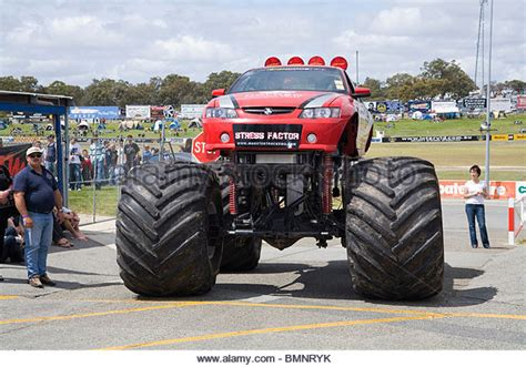 monster truck show monster truck show stock photos monster truck show stock