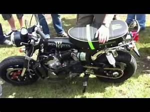 Honda Dax Tuning : dax tuning 250 cc youtube ~ Blog.minnesotawildstore.com Haus und Dekorationen