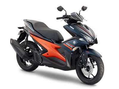 Yamaha Mio S 2019 by Yamaha Mio Aerox S For Sale Price List In The