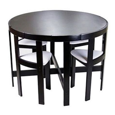 17 best images about small room kitchen tables on