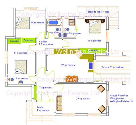 3 bed bungalow floor plans nebula 3 bedroom bungalow floor plan