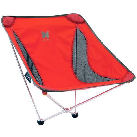 alite monarch chair alite designs monarch chair evo