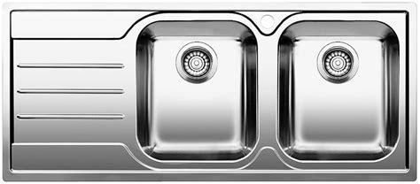 plan de travail cuisine largeur 80 cm plan de travail cuisine largeur 80 cm 14 evier inox 2