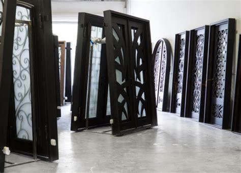 Daftar Perusahaan Toko Distributor daftar perusahaan toko distributor supplier pintu besi