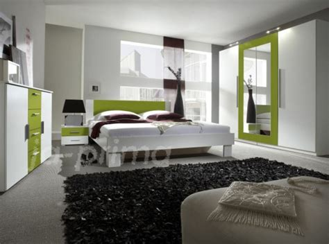 Feng Shui Spiegel Schlafzimmer by Schlechtes Feng Shui Im Schlafzimmer Vermeiden Sie Diese