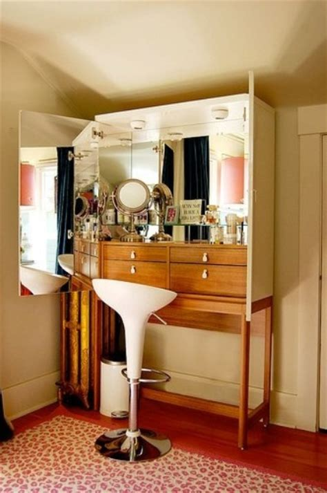 cool dressing table designs digsdigs