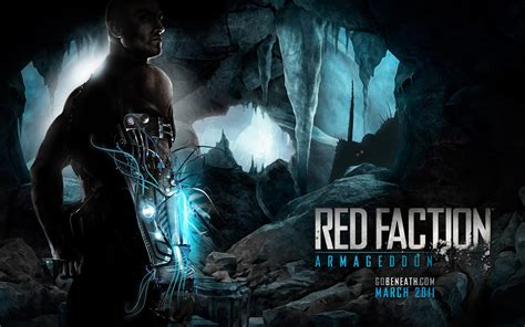 Red Orchestra 2 Wallpaper Red Faction Armageddon Free Download Ocean Of Games