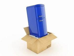 Möbel Transportieren Tipps : k hlschrank transportieren in 5 schritten tipps ~ Markanthonyermac.com Haus und Dekorationen