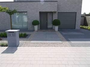 Grünbelag Entfernen Pflaster : die besten 25 gehwegplatten ideen auf pinterest ~ Lizthompson.info Haus und Dekorationen
