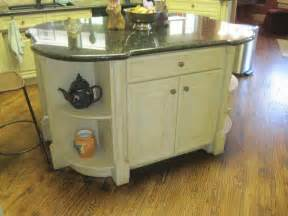 island kitchen ikea home design modern kitchen island table ikea kitchen island table ikea kitchen island table