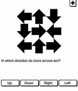 Grabarchuk Puzzles - Kindle Apps