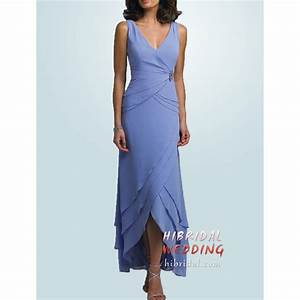 Beach dresses for mother of the bride seeur for Mother of the bride beach wedding dress