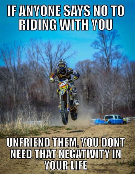The 50 All Time Funny Biker Quotes And Sayings Custom