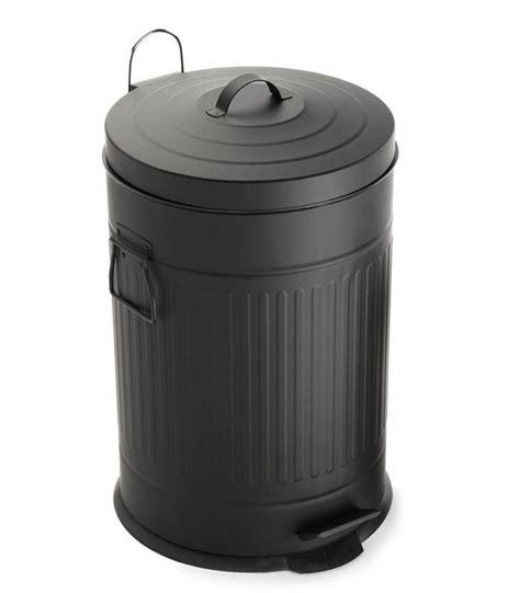poubelle cuisine design poubelle design cuisine agrandir la poubelle de cuisine