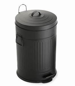 Poubelle De Tri Cuisine : poubelle de cuisine ~ Dailycaller-alerts.com Idées de Décoration