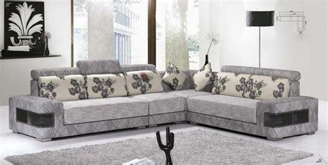 2018 Modern Sofa Designs, Modern Furniture And Design