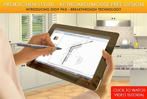 pro kitchen design software pro kitchen design software kitchen cabinets in 4419
