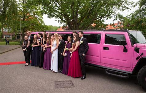 Discount Limo Service by San Antonio Prom Limousine Rental Transportation Discount