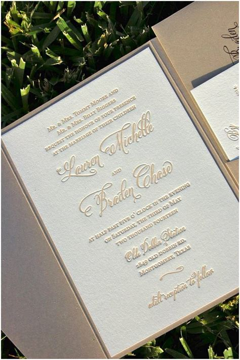 wedding invitation diy kits australia wedding