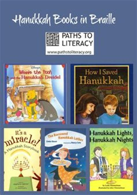 1000 images about hanukkah ideas for children who are 509 | be9684b138cc8a1056c18e8bd3bab8cb
