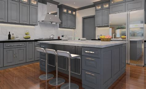 images of gray kitchen cabinets cabinet grey shaker kitchen cabinet care partnerships