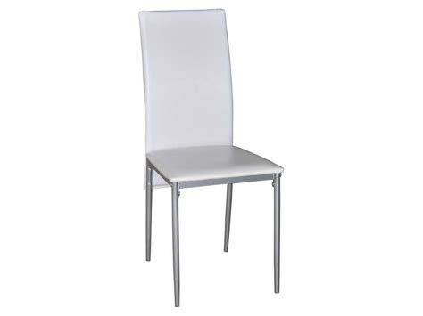 chaise de bureau transparente but chaise de bureau transparente alinea ciabiz com