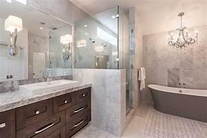 Bathroom remodeling va dc hdelements call 571 434 0580 for Bathroom portraits