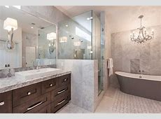 Bathroom Remodeling VA DC HDELEMENTS Call 5714340580!