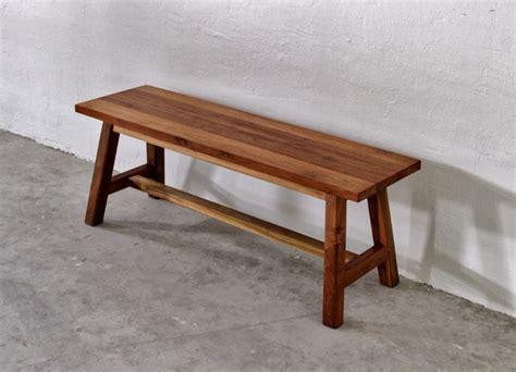 charm furniture stools barstools bar chairs