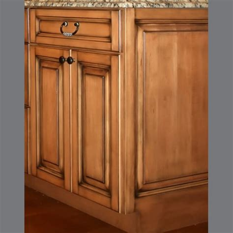 Restaining Oak Cabinets Before And After by Kitchen Image Kitchen Amp Bathroom Design Center