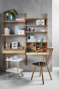 4, Easy, Ways, To, Make, Your, Study, Space, Look, Pinterest, Af