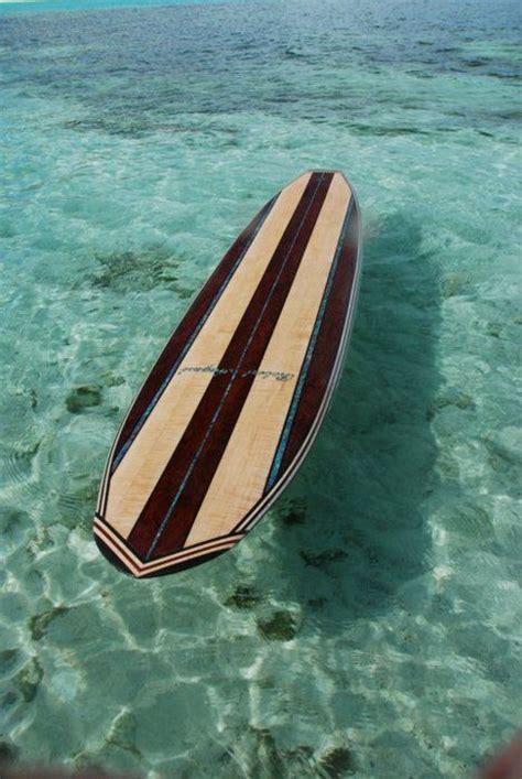 images  surfboard art  pinterest custom