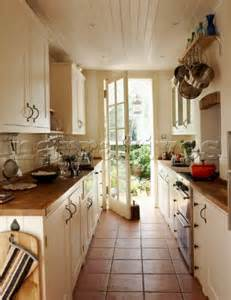 galley style kitchen remodel ideas small galley kitchen design ideas architectural design