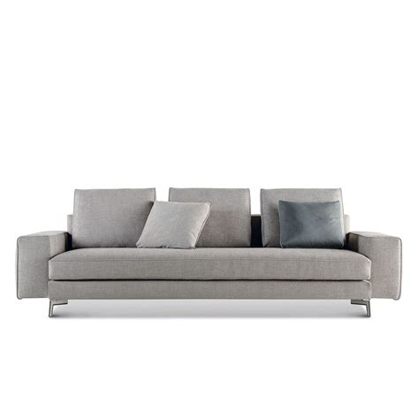 Agreeable Modular Sofa In The Soft Cube Love Seat 2 Person